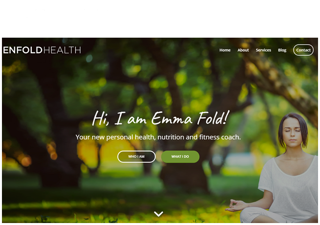 featured-work-enfold-health-fitness
