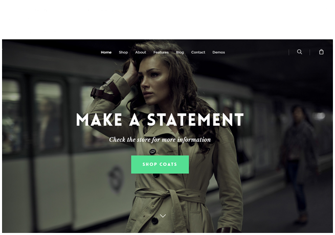 featured-work-salient-shop
