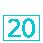 Twenty20 Media