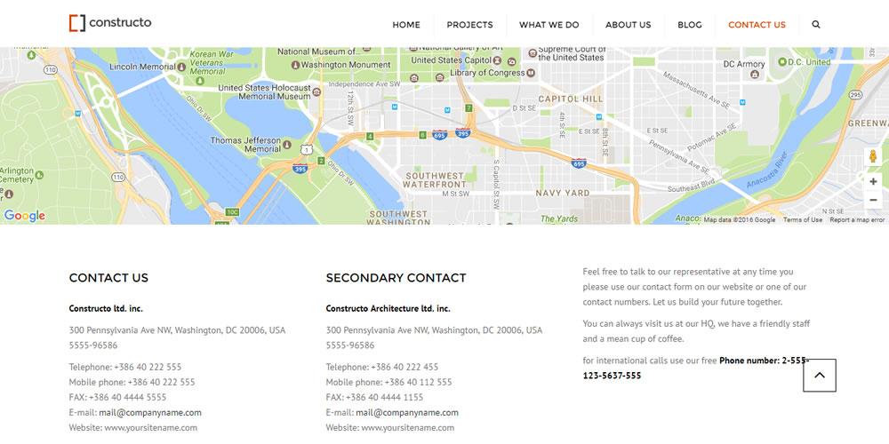 construction-website-constructo-3
