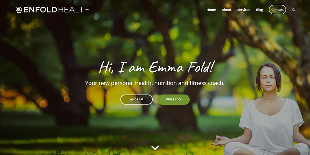 health-fitness-website-template-enfold-1
