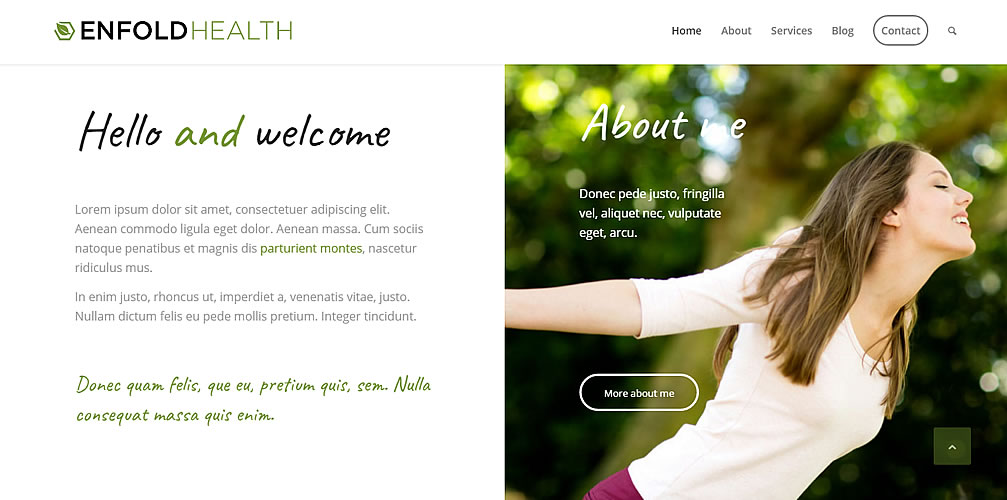 health-fitness-website-template-enfold-2