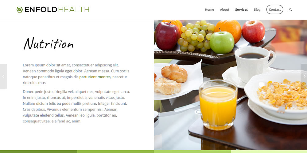 health-fitness-website-template-enfold-3