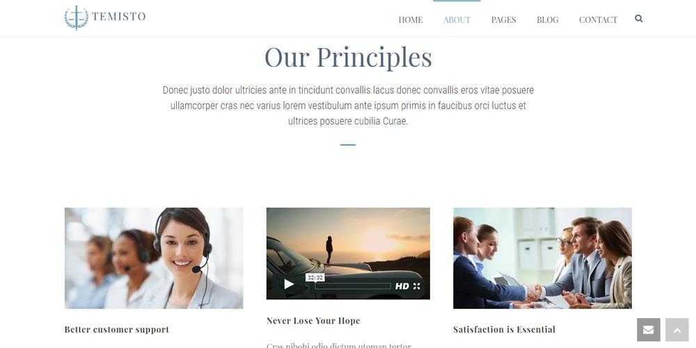 legal-website-template-themisto-2