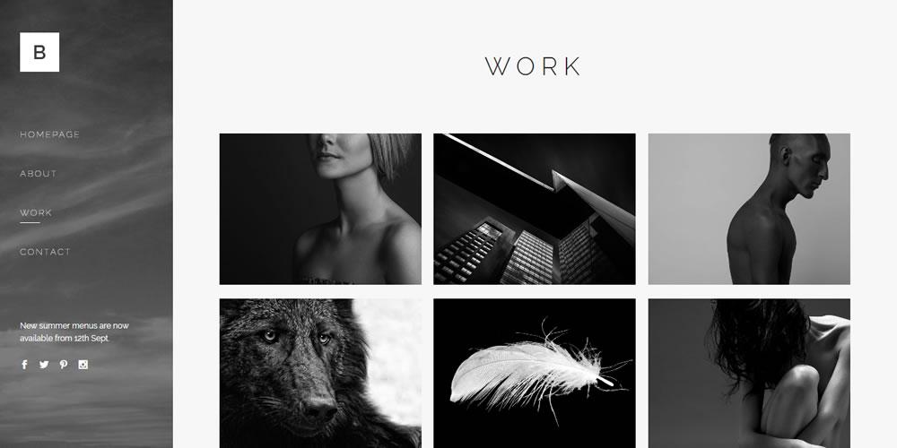 photography-website-bridge-2