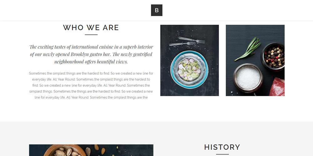 restaurant-food-website-template-bridge-restaurant-2