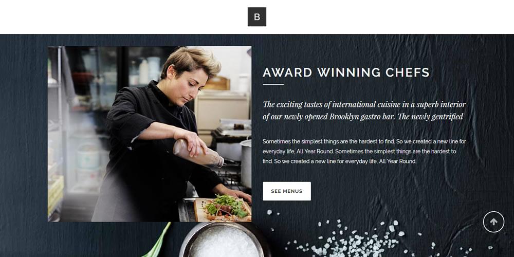 restaurant-food-website-template-bridge-restaurant-3